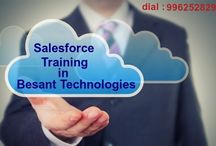 Cloud Computing Training in Chennai / Cloud computing technology can allow people to easily take advantage of larger amounts of storage and computing power. This technology also offers easy access to the centrally located information reachable through any compatible device a user wishes to implement; cloud can provide a backup to locally stored data and allows people to easily share their data with others. http://www.traininginsholinganallur.in/cloud-computing-training-in-chennai.html