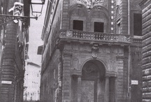 Palazzo Tornabuoni