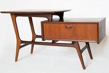 DESIGN > furniture