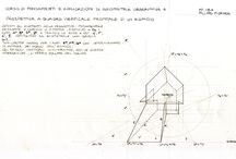 Esercitazioni di Geometria descrittiva