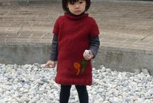 free knitting pattern toddler sweater sreaa
