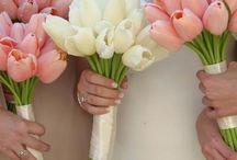 wedding flovers