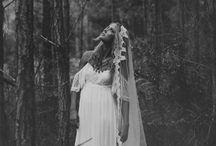 Studio_Wedding