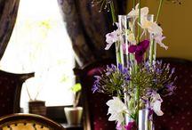 MARIU'S / Floral design