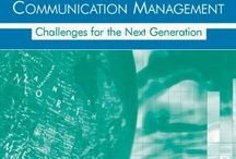 communication / public relations and communication
