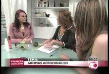 ACEITES ESENCIALES AFRODISIACOS