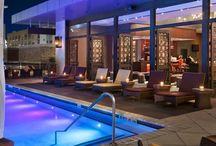 Kc Plaza Hotels With Indoor Pool