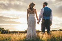 Tithe Barn | Symonsbury Estate Wedding