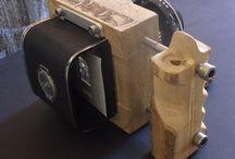 Vlastni fotoaparat