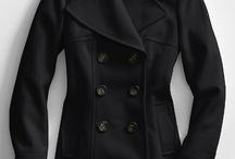 Coat's
