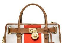 Bags / Fashion