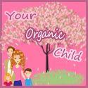 Articles from YourOrganicChild.com