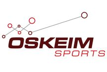 Oskeim Sports Picks / Sports investing advice from Oskeim Sports Consulting, LLC, an internationally-recognized sports handicapping service that provides sports bettors with an unparalleled return on investment.