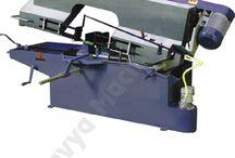 Bandsaw Machine Blogs
