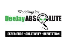 Weddings by DeeJay Absolute