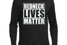 Redneck Fashion