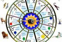 Zodiac Signs ~ / Zodiac Signs ~ Astrology ~