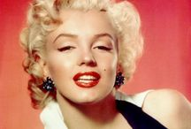 Marilyn Monroe - The Most Iconic Woman of All Time