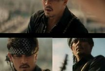 Johnny (^_^)