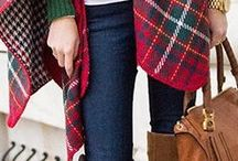 Outfit invierno❄️