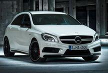 Caravana Dream Cars / Concurso Caravana Dream Cars. Todos nuestros Fans podrán participar y probar algunos modelos de Mercedes-Benz. Tan sólo han de registrarse en el formulario que está disponible en la web de Itra.http://ow.ly/vQfKC   ¡Comienza la Experiencia!