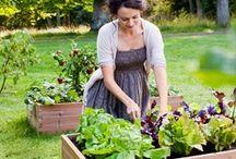 Yay !! Gardening