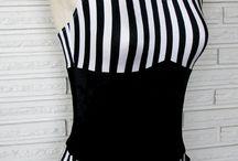 circus costume inspiration