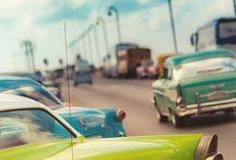 My Favorites car / Машины которые мне нравятся