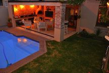 Properties for Sale in Flamingo Vlei, Cape Town