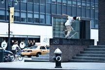 Ride or die / #skate #rollerblading #ride #bmx #mtb #park