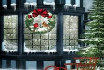 Christmas Photography Idea / Christmas Photography Pictures Photo Idea Share for You