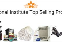 NI TOP SELLING PRODUCTS