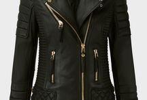 Fancy / outfit ideas