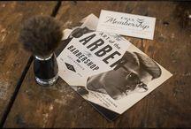 Barbersho[