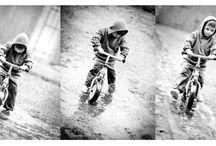 Blueye Photography Portfolio