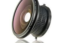 RAYNOX / Yoshida Industry Co., Ltd. stellt unter der Marke RAYNOX seit 1963 optische Erzeugnisse höchster Qualität her. Die Grundlagen sind die ständige Forschungs- und Entwicklungsarbeit sowie die Verpflichtung zu qualitätsbewusster, hochpräziser Herstellung von Produkten für AV, Video, Digital Imaging und die konventionelle Fotografie.
