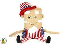 Independence Day / #america #american #patriotic #red #white #blue #starspangledbanner #starsandstripes #flag #4thofJuly #fourthofjuly #independenceday #unclesam #yankeedoodle #unitedstates #unitedstatesofamerica #usa #memorialday #veteransday #flagday #fireworks #parades #baseballgames #familyreunions #political #nationalday #government #history #thomasjefferson #declarationofindependence #americanrevolution #handmade #giftideas #giftsforhim #giftsforher #redwhiteblue #godblessamerica#thislandisyourland