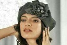 şapcă