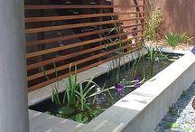 My yard idea / by Deysi D.