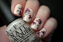 Beauty - Nail