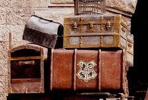 valigie e bauli