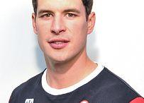 Sidney Crosby ^_^