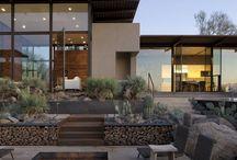 invy house ideas