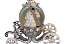 ♥Snowglobes & marbles♥