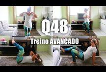 Q48 exercícios