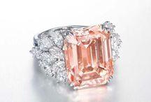 Diamond ring ideas