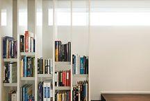 inspiratie huis, tuin, interieur / ideeen voor in huis