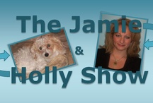The Jamie & Holly Show
