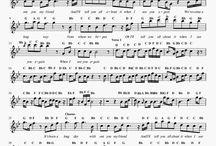 Music&Flute